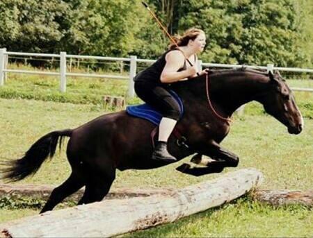 Ponyhof_Eberhart_Ebersbach_Unser_Team_Anna_Eberhart