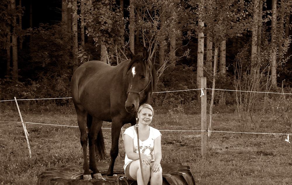 Ponyhof_Eberhart_Ebersbach_Unser_Team_Tabea_Volkmann