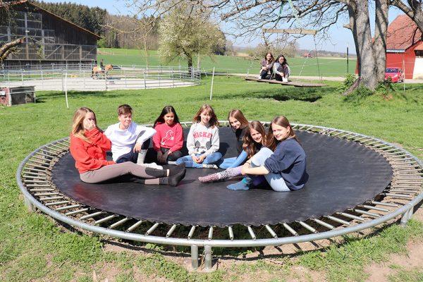 Ponyhof_Eberhart_Ebersbach_Ferienprogramm